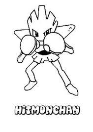 dibujos pokemon imprimir colorear beedrill