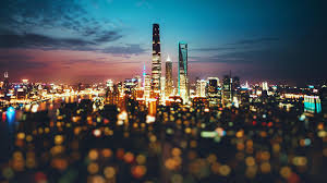 shanghai china wallpapers country china wallpaper studio 10 tens of thousands hd and