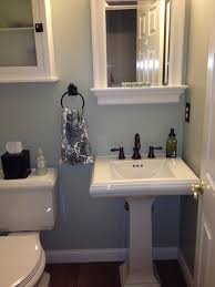 pottery barn bathrooms ideas pottery barn bathroom macha mal