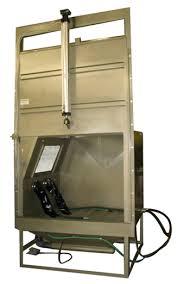 hinges for vertical cabinet doors vertical lift cabinet door mechanisms cabinet doors