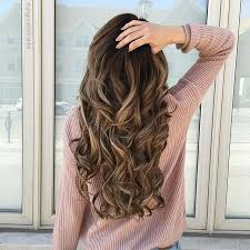 idears for brown hair with blond highlights 7 stylish hair color ideas to try hair of hair color ideas with