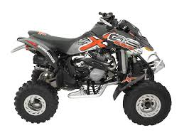 can am brp bombardier ds650 x specs 2005 2006 autoevolution