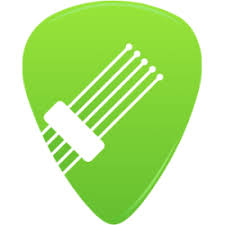 guitar tabs apk guitar chords and tabs apk thing android apps free
