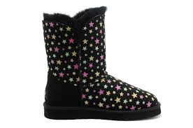 womens ugg boots bailey button sale ugg mini bailey button bling constellation 2017 ugg