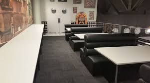 Banquette Booth U0026 Bench Seating Booth U0026 Banquette Seating Solutions