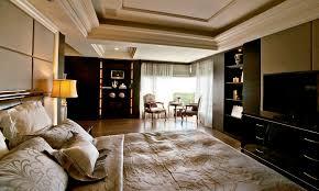 Modern Classic Home Design On X Modern Classic Home - Classic home interior design