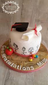 best 25 graduation cakes pictures ideas on pinterest graduation