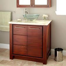 beautifully cheapest bathroom vanity units u2013 parsmfg com