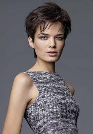 wendy malicks new shag haircut 13 best wendie malick beautiful images on pinterest wendie