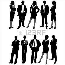 free silhouette images silhouette stock photos royalty free silhouette images