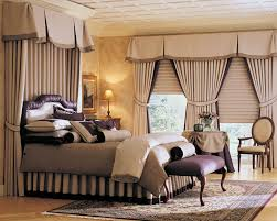 wonderful designer window treatments popular trend designer