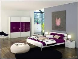 Purple Bedroom Design Ideas Bathroom Bedroom Design Light Grey Purple Paint For And