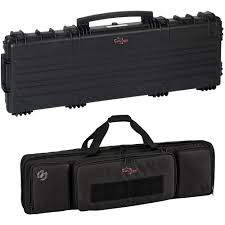 explorer cases 11413 large hard case with 114 gbag ecpc11413ktb