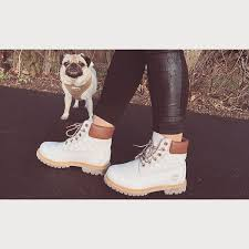 womens boots quilted shoes timberlands timberland boots boots white boots leather