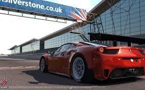 Ferrari 458 Horsepower - ferrari 458 gt2 official license assetto corsa