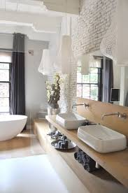1560 best ayna ayna söyle bana images on pinterest bathroom