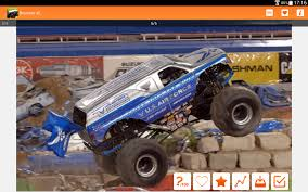 monster jam all trucks monster truck wallpapers hq android apps on google play