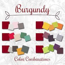 colors that compliment maroon home design u0026 architecture cilif com
