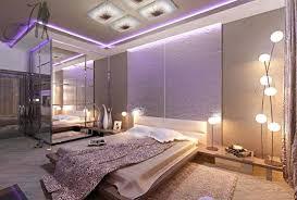 Unique Bedroom Lighting Unique Bedroom Parhouse Club