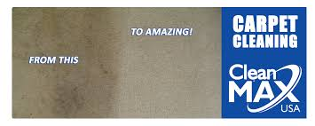 clean max usa carpet cleaning services tile and grout cleaning