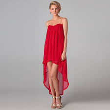 hot new years dresses what to wear new year s ladylux online luxury lifestyle