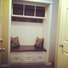 best 25 converted closet ideas on pinterest sliding closet