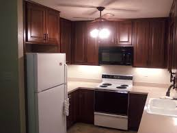 furniture cabinet installation for shenandoah cabinets with