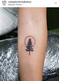 8 best dainty tattoos images on dainty tattoos pine