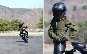 motorcycle apparel aether horizon motorcycle jacket cool hunting