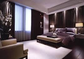 Plum Bedroom Decor Bedroom Mens Bedroom Decor Dinosaur Bedroom Ideas Bedroom Window