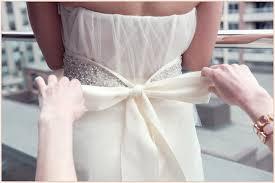 catherine michael vera wang wedding from renaissance studio