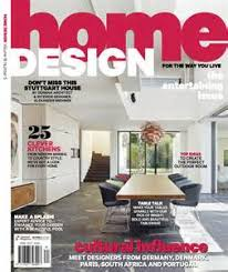 top interior design magazines you should follow next year home