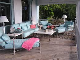 Outdoor Livingroom 100 Pergolas Plus Outdoor Living Pergolas Pavilions And