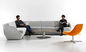 Office Sofa Furniture Modern Lounge Chairs And Office Reception Chairs And Sofas