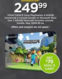 black friday 2014 the best gaming deals for ps4 and xbox one best black friday 2016 video game deals u2014 xbox one s ps4 slim and