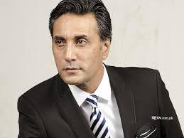 adnan siddiqui will play sridevi u0027s husband in upcoming bollywood