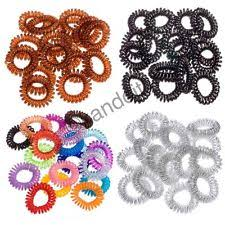 elastic hair bands elastic hair bands ebay