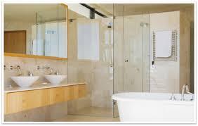 glass shower doors u0026 a healthy home recent studies