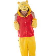 Warm Halloween Costumes Teens Popular Onesies Teenagers Buy Cheap Onesies Teenagers Lots