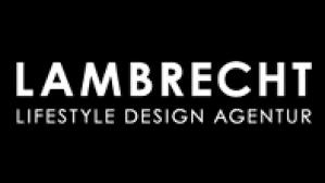 design agenturen berlin lambrecht lifestyle design agentur berlin if world design guide