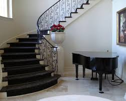 Modern Banister Ideas Stair Design Stair Design Best Images About Lovely Staircase
