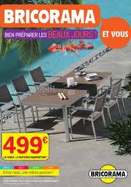 siege social bricorama bricorama catalogue 23mars 4juillet2015 by promocatalogues com issuu