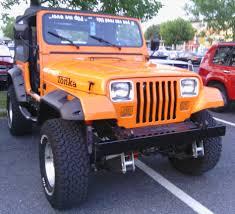 modified jeep wrangler yj file jeep wrangler yj auto classique faubourg brossard 14 jpg