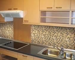 Tile Ideas For Kitchens Kitchen Backsplash Tile Ideas Photos Pictures Of Kitchen Images