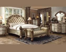 furniture bedroom sets bedroom design decorating ideas furniture bedroom sets