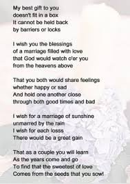 wedding quotes best speech poems for a bridesmaid speech search pinteres