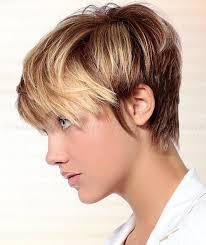 coloring pixie haircut pixie cut pixie haircut cropped pixie short hairstyle 2015