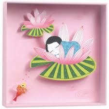 tableau pour chambre d enfant joli tableau pour une chambre d enfant berceau magique