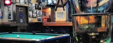 pool tables san diego the 15 best places with pool tables in san diego