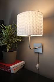 bedrooms bedroom reading lights hghomeart simple modern glass